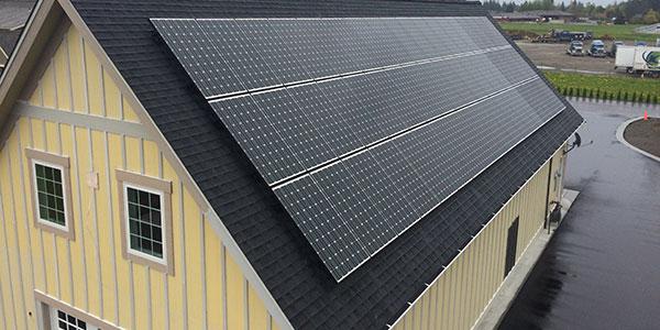 Residential_Solar